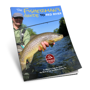 Fishermans Guide