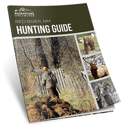 HuntingGuide-CoverGraphic