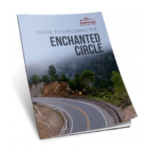 Download the Guide to the Enchanted Circle