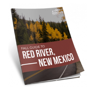Download the Fall Guide to Red River
