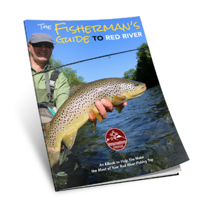 Resources-FishermansGuideCover-01