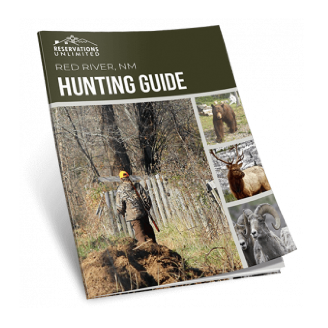 Download the Red River Hunting Guide