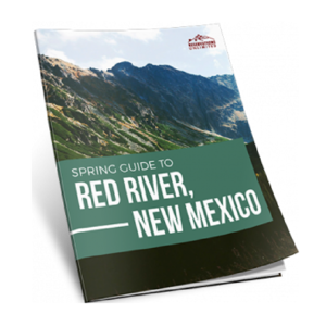 Download the Spring Guide to Red River