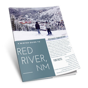 Download the Winter Guide to Red River
