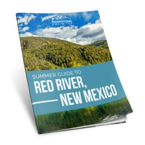 Download the Summer Guide to Red River