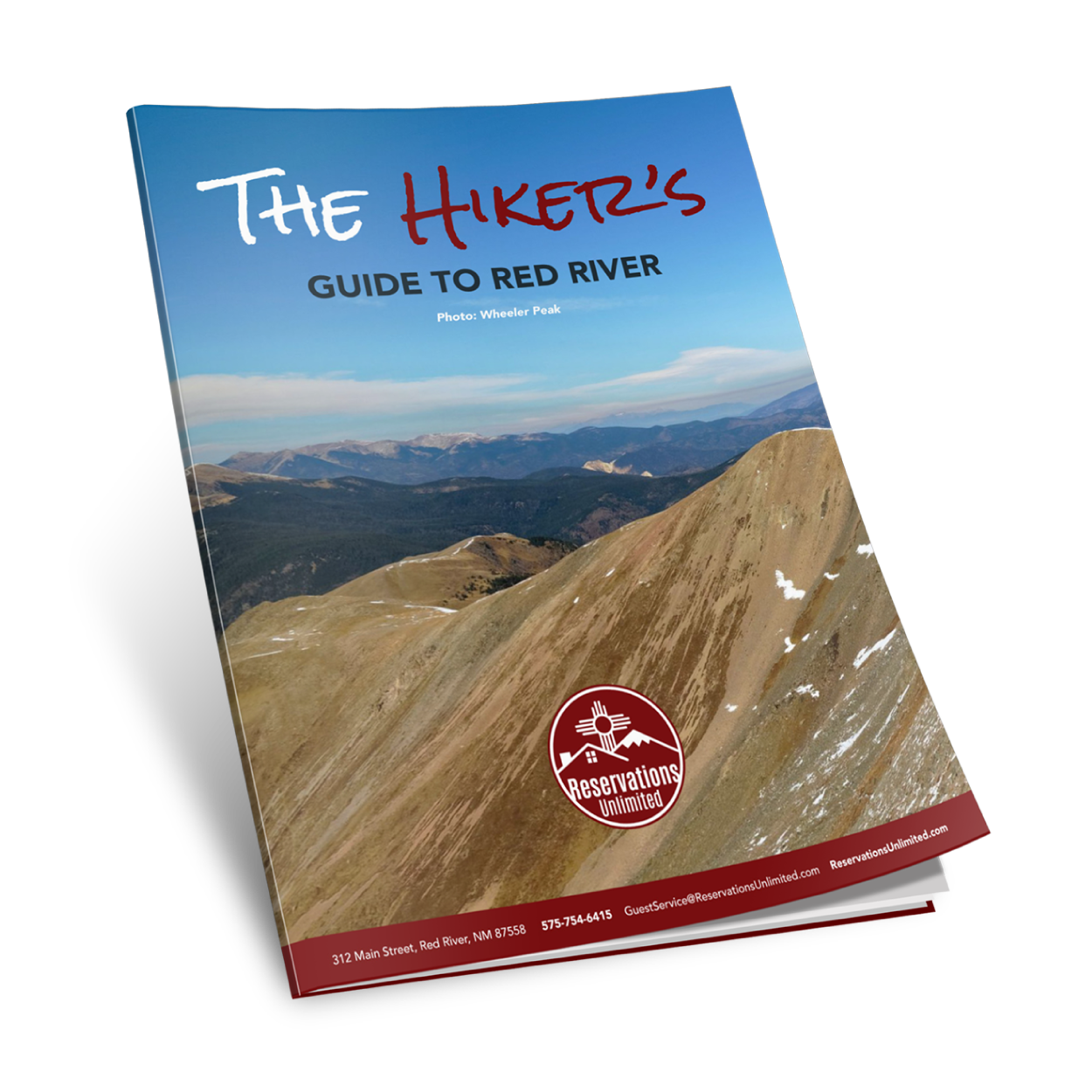 Resources-HikersGuideCover-01