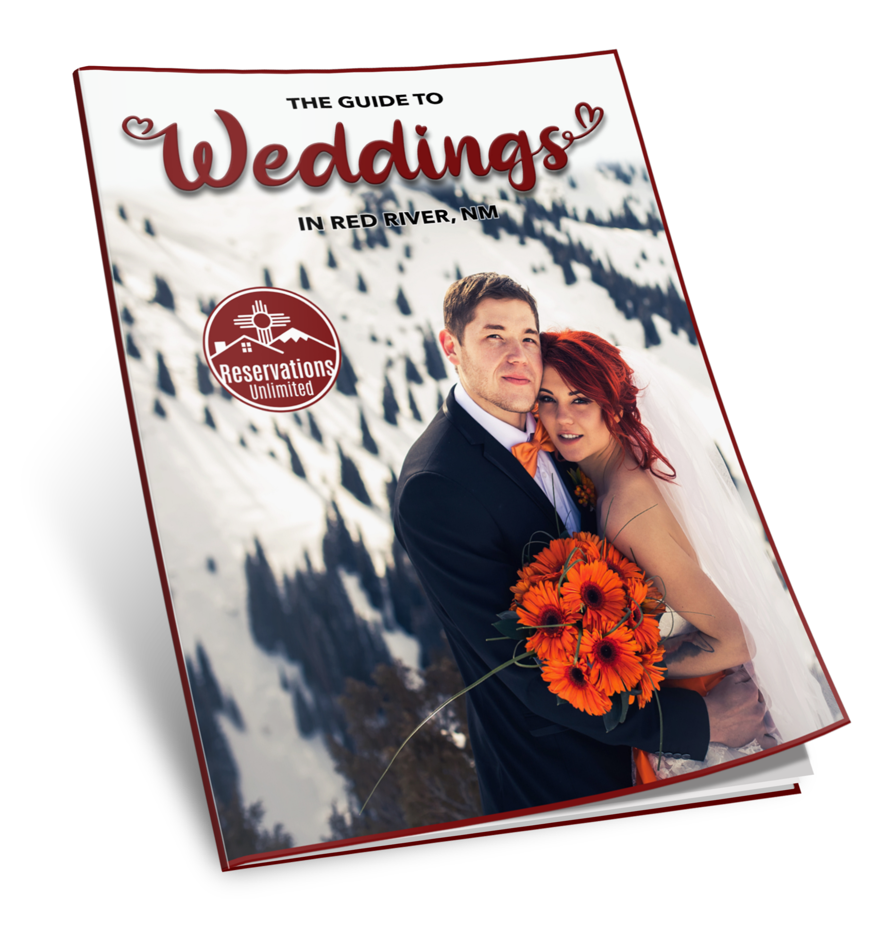 Wedding Guide Cover Art-1